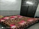 3 BHK Flat  For Rent  In Saraswati Kunj In Sector 53