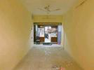 Shop for sale in Mundhwa , Pune