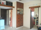 1 BHK Flat  For Sale  In Dawn Apartment In Santhome