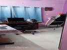 3 BHK Flat  For Sale  In Srisaila Apartment  In Madipakkam