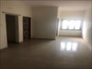 1 BHK Flat  For Rent  In Meena Residency In Borabanda