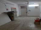 1 BHK Flat  For Sale  In Devki Chambers    In Paradise