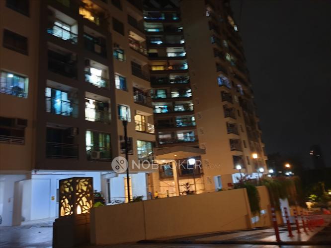 Flats, Apartments for Sale in Jogeshwari East, Mumbai