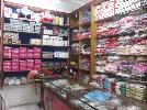 Shop for sale in Deccan Gymkhana , Pune