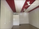 Office for sale in Rahatani , Pune