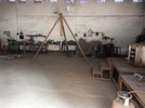 Industrial Building for sale in  Mogappair East , Chennai