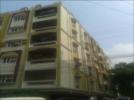 3 BHK Flat  For Sale  In Tirumala Towers In L. B. Nagar