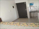 1 RK Flat  For Sale  In South City 1 In Sector-40