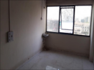 Office Space for sale in Parvati Paytha , Pune