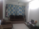 3 BHK Flat  For Sale  In Fortune 59 In Lokhandwala