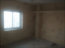 1 RK Flat  For Rent  In Whitefield