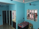 3 BHK Flat  For Sale  In Al Khair Residency In Abids