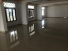 Office for sale in Saidabad , Hyderabad