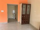 3 BHK Flat  For Rent  In Anu Paradise In  Kalyan Nagar