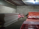 Industrial Shed for sale in  Mira Bhayandar , Mumbai