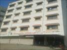 2 BHK Flat  For Sale  In Shivdarshan Residency In Loni Kalbhor