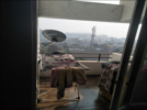 1 BHK Flat  For Sale  In Artha Raj Hillock Towers In Somatane
