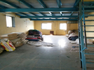 Industrial Shed for sale in Mulund West , Mumbai