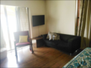 4+ BHK Flat  For Sale  In Parsvnath Exotica In Sector-53