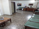 Office for sale in Babulnath , Mumbai
