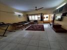2 BHK Flat  For Sale  In Raja Rajeshwari Nivas Appartment Bommnahalli Hosur Main Road In Ibis Bengaluru Hosur Road