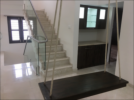 4 BHK Flat  For Rent  In Standalone Building  In R.m.v. 2nd Stage