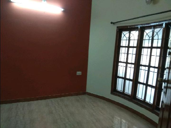 Independent House Green View Park Rent - WITHOUT BROKERAGE