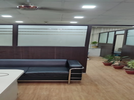 Showroom for sale in Sector 12 , Gurgaon