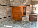 2 BHK In Independent House  For Rent  In Basaveshwara Nagar