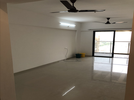 2 BHK Flat  For Sale  In Ivy Botanica In Wagholi
