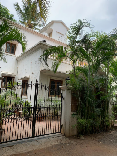 3 BHK Flats, Apartments On Rent in NIBM Post Office Road, Pune