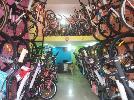 Shop for sale in Warje , Pune