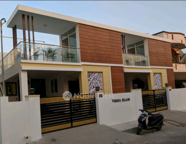 Houses, Apartments for Rent in Avadi, Chennai - Rental Flats Avadi 3