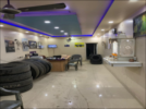 Shop for sale in Palam Vihar Extension , Gurgaon