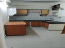 2 BHK Flat  For Rent  In Standalone Building  In Sector 28
