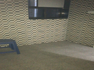 2 BHK For Sale  in Kamani
