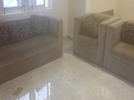 3 BHK Flat  For Rent  In Standalone Building  In Indranagar