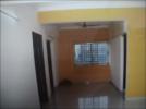 3 BHK Flat  For Rent  In Siri Homes In Uttarahalli Hobli