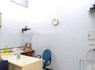 Office for sale in Goregaon , Mumbai