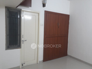 2 BHK Flat  For Sale  In Asian Bharathy Apartment In Kotturpuram