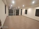 Showroom for sale in  Katraj , Pune
