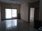 3 BHK Flat  For Sale  In Bm Silver Oaks In Sarjapur Road