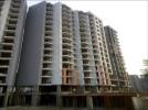 3 BHK Flat  For Sale  In Landmark - The Residency In Sector 103