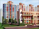 2 BHK Flat  For Sale  In Avl Avl 36 In Gurgaon