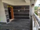 2 BHK Flat  For Rent  In Lakshmi Narasimha Nilaya In Jp Nagar