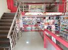 Shop for sale in Shivne , Pune