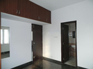 1 BHK Flat  For Rent  In 2 Stage, Naagarabhaavi