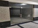 Shop for sale in Sector 47 , Gurgaon