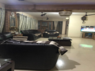4+ BHK Flat  For Sale  In Neelkanth Greens  In , Thane West