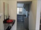 2 BHK Flat  For Rent  In Kaval Bairasandra